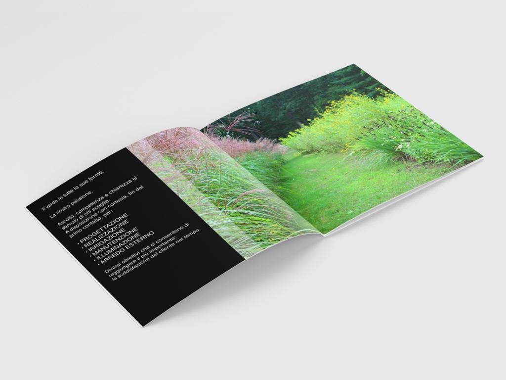 native studio grafico poggio rusco grafica brochure belloni giardini 5