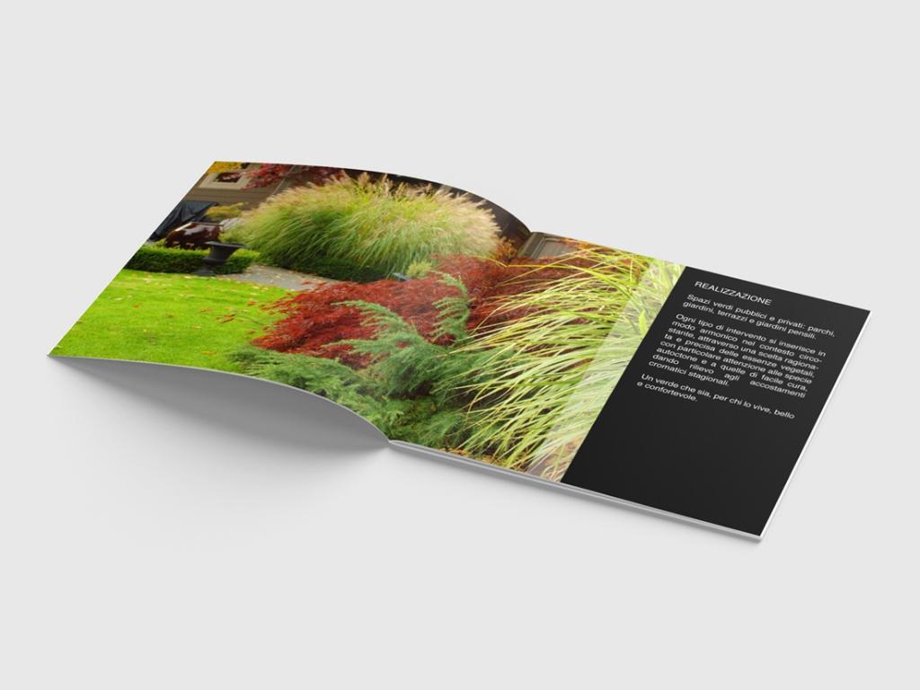 native studio grafico poggio rusco grafica brochure belloni giardini 6