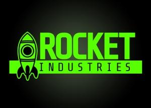 native studio grafico poggio rusco grafica logo RI