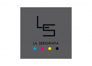 native studio grafico poggio rusco grafica logo LS