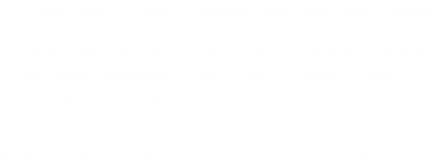 NATIVE STUDIO Logo