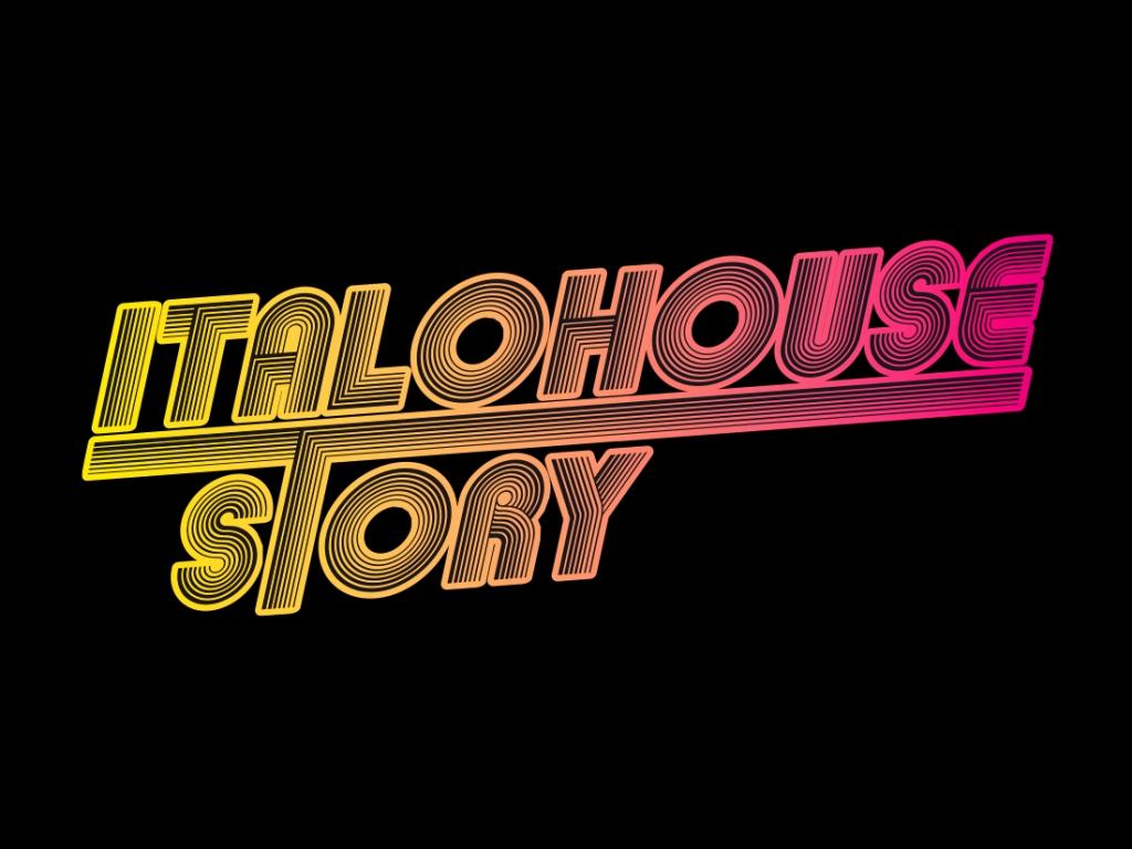 native studio grafico poggio rusco grafica logo italohouse story