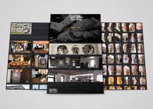 native studio grafico poggio rusco sito web eightball tattoo