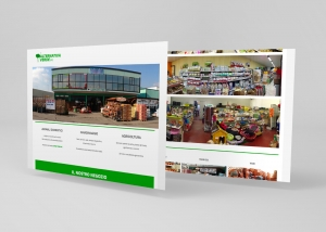 native studio grafico poggio rusco sito web alternativa verde