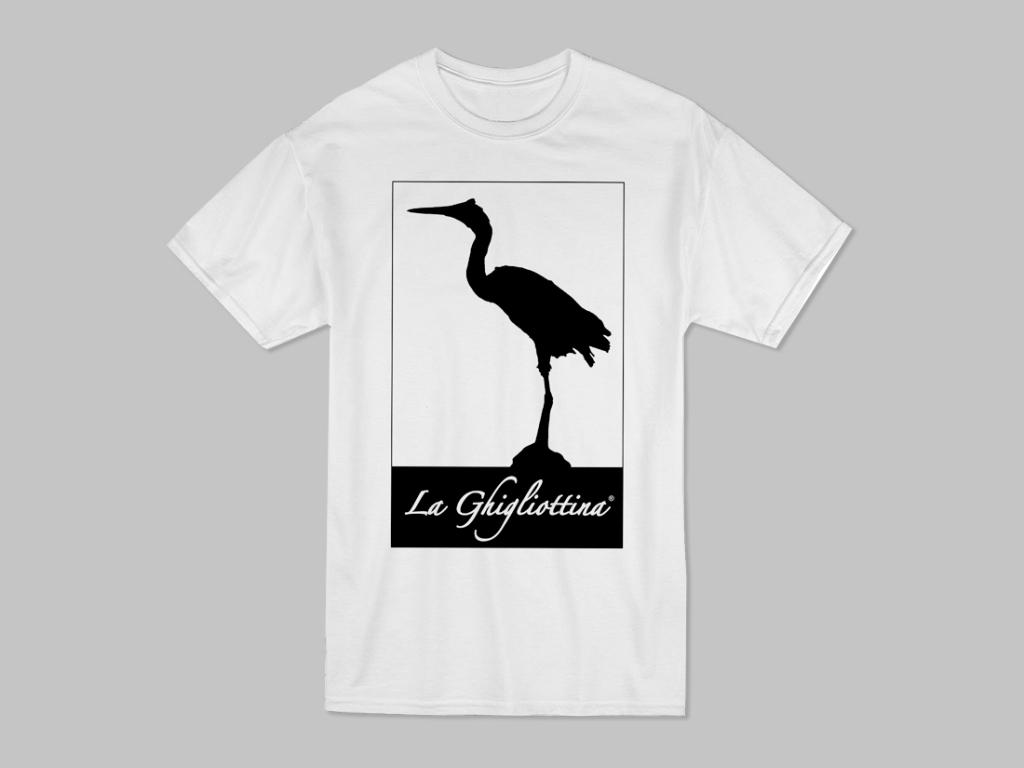 native studio grafico poggio rusco grafica t-shirt la ghigliottina 3