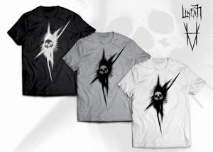 native studio grafico poggio rusco grafica t-shirt linea 77